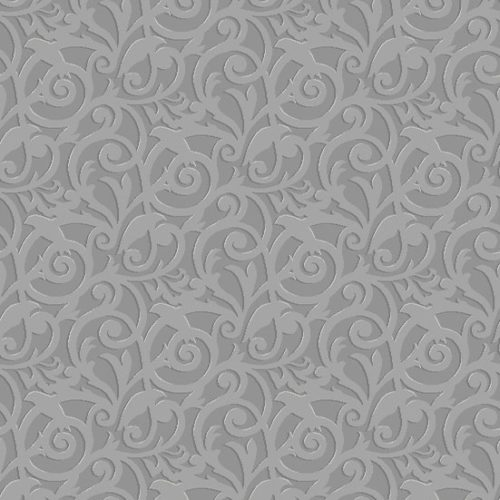 image for Pewter Atholl Gardens