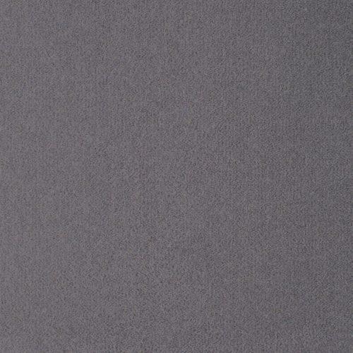 image for Douglas Steel