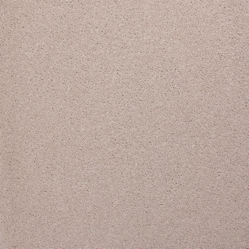 image for Dark dove grey - Laura Ashley