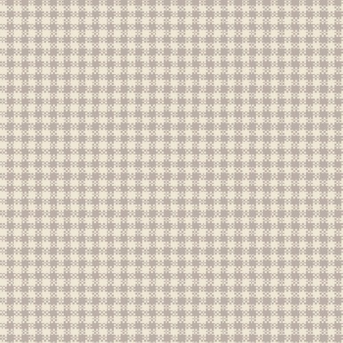 image for Zillman Myrtle Gingham