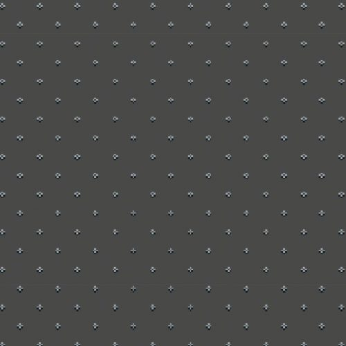 image for Zillman Truffle Diamond Dot