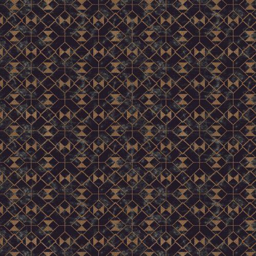 image for Q03/A032628EK