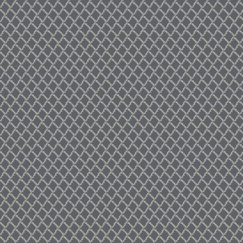 image for Q02/Q100494