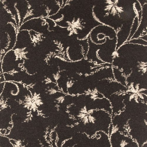 image for Parterre Charcoal