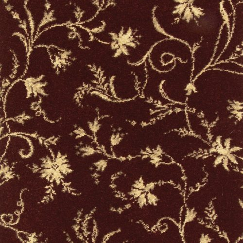 image for Parterre Red