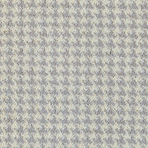 image for Houndstooth