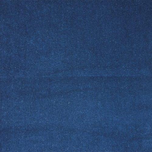 image for Blue highmont plain