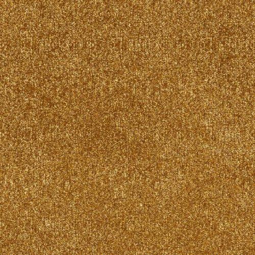 image for Q01-A032444EK