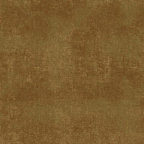 image for Q01-A032445EK