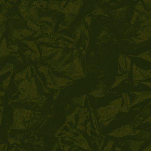 image for Q02-A032442EK