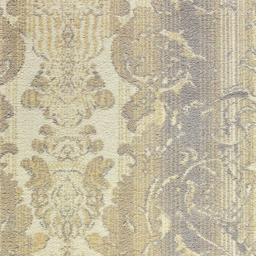 image for Linen Damask