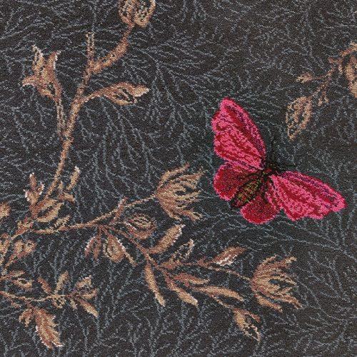 image for Noir Ruskin Butterfly