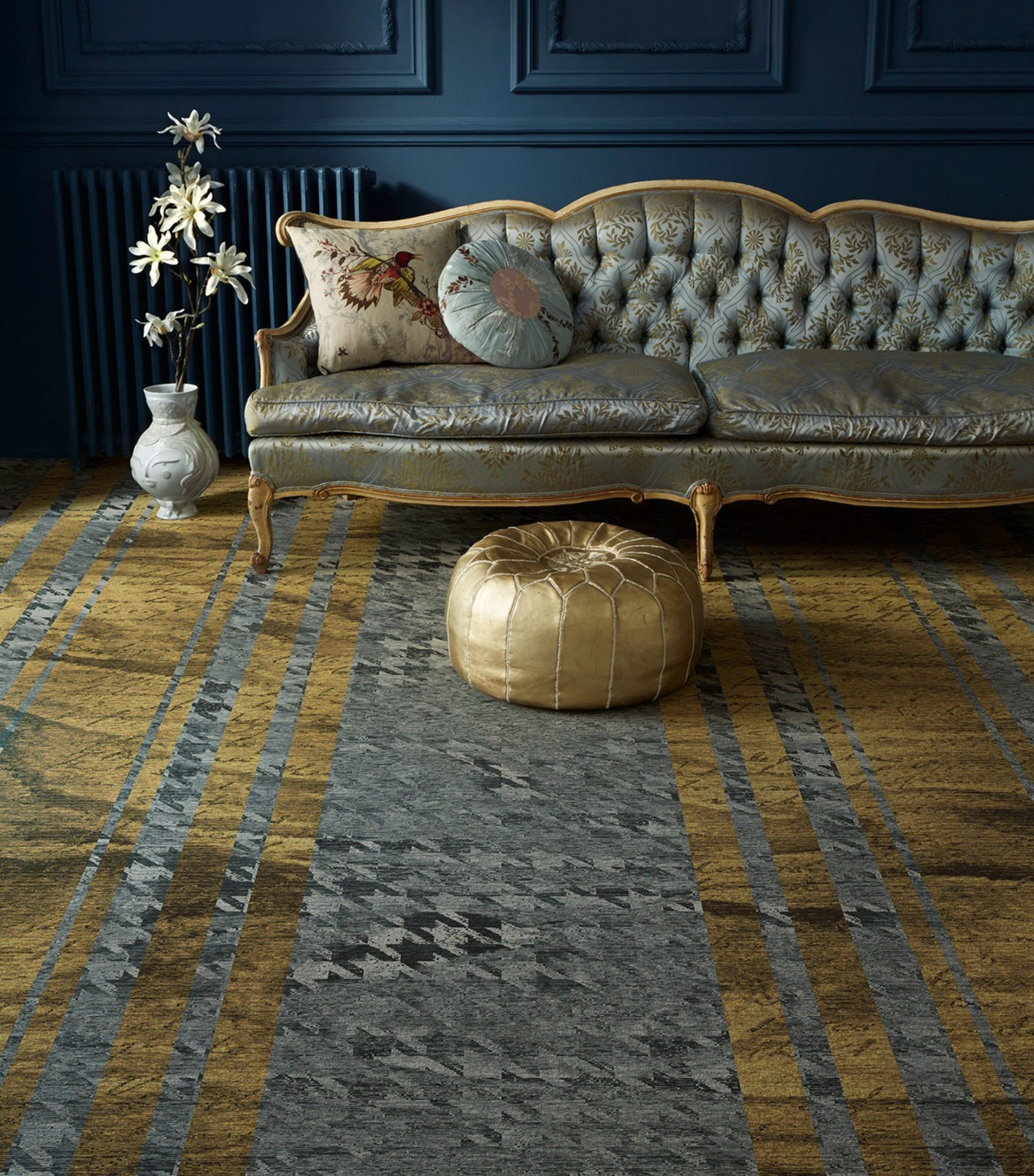 image for Sandalwood strata broadloom